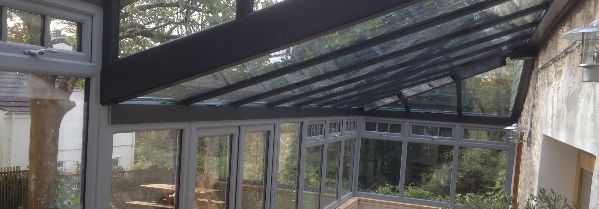 slider-conservatories
