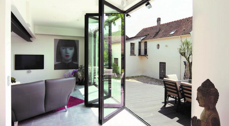 modern-bi-fold-doors